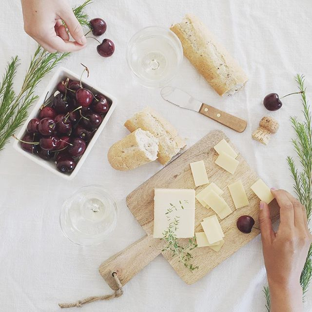cheese-cherry-happy-hour.jpg