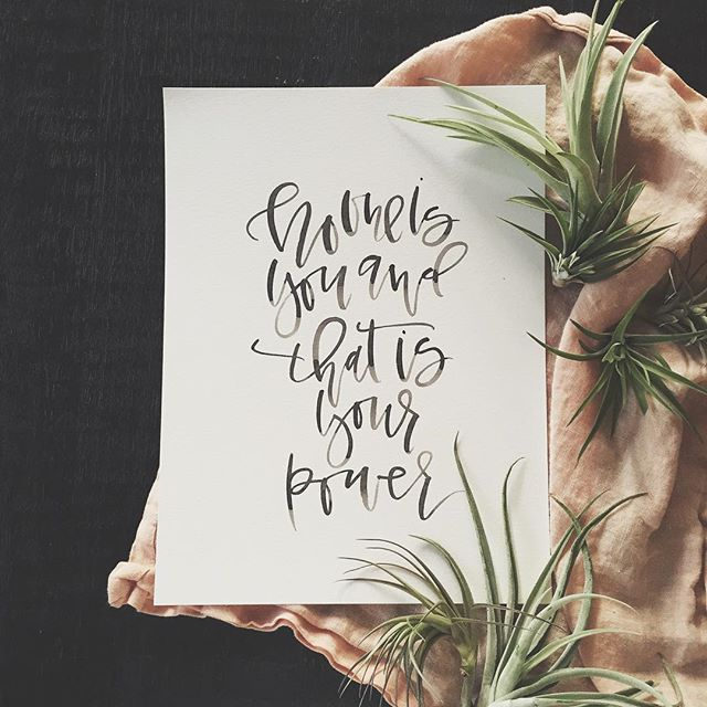 motivational-calligraphy-quote.jpg