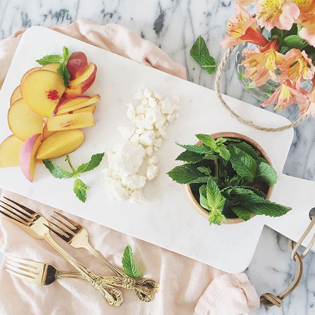 mint-peach-feta-summer-salad.jpg