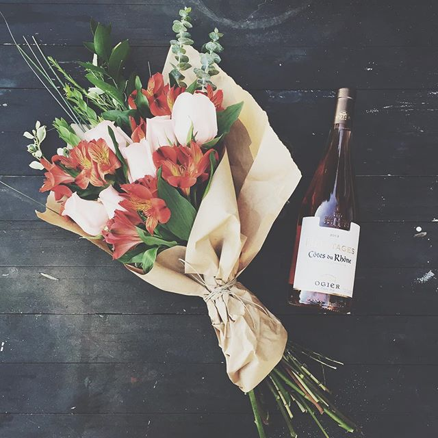 wine-and-flowers.jpg