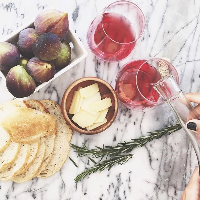 Figs and Cheese Happy Hour.jpg