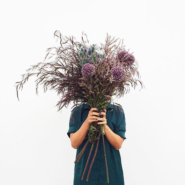 Flower Mart.jpg