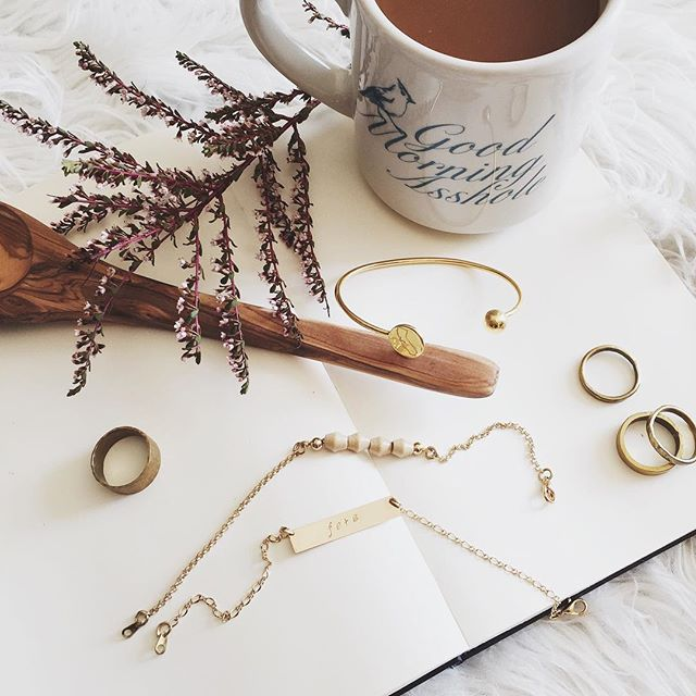 Gold Jewels and Coffee.jpg
