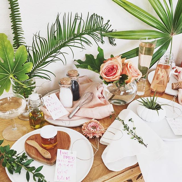 Tropical Table Setting.jpg