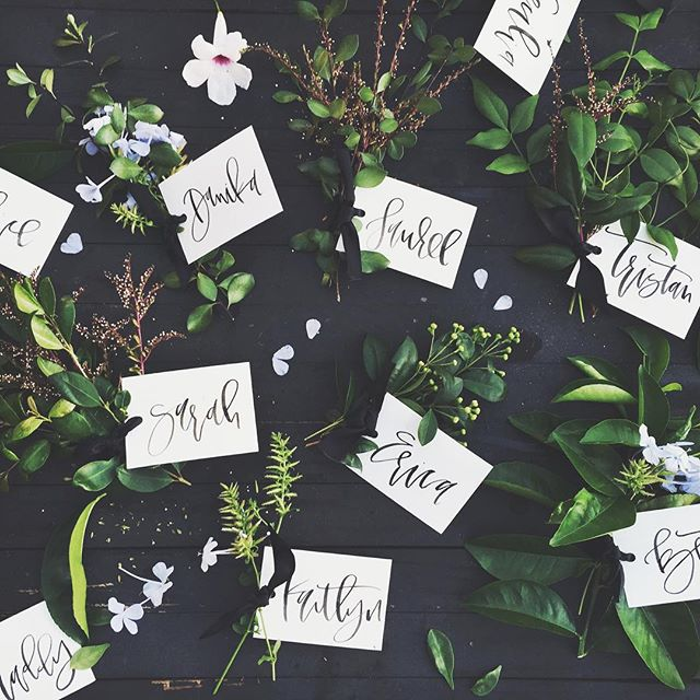 Wildflower Place Cards.jpg