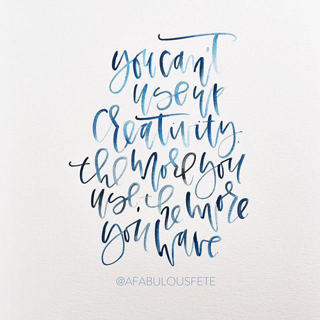 Creativity Calligraphy Quotes.jpg