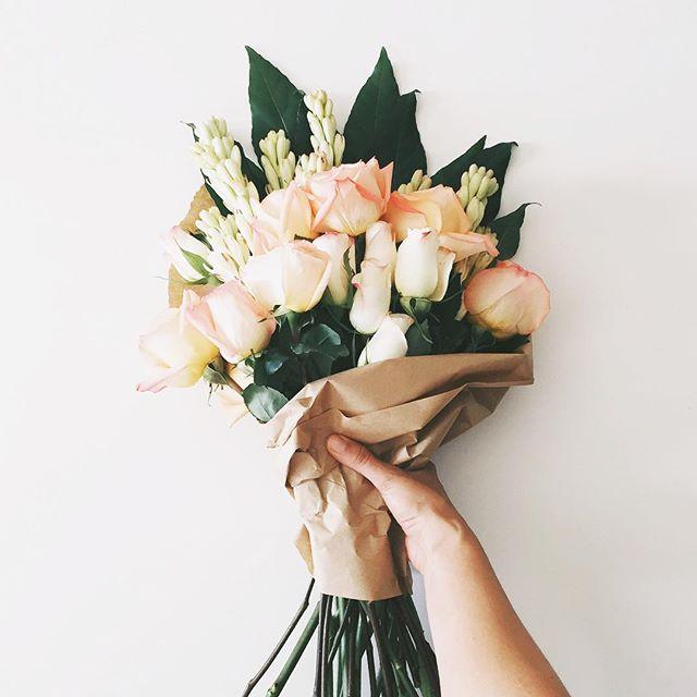 Roses | A Fabulous Fete