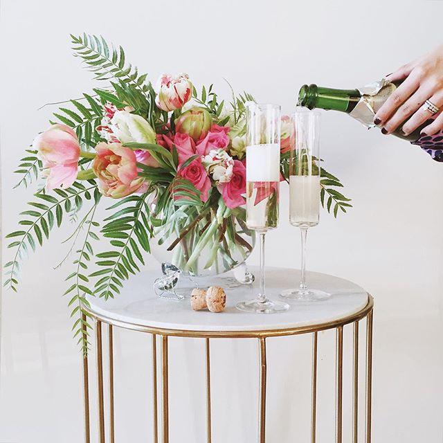 flowers-champagen.jpg