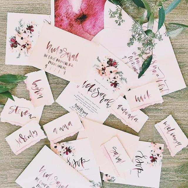 moody-floral-suite.jpg
