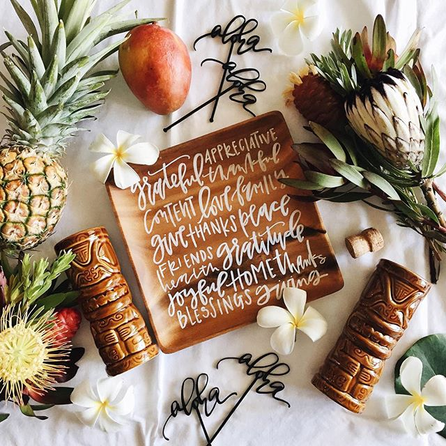thanksgiving-calligraphy.jpg