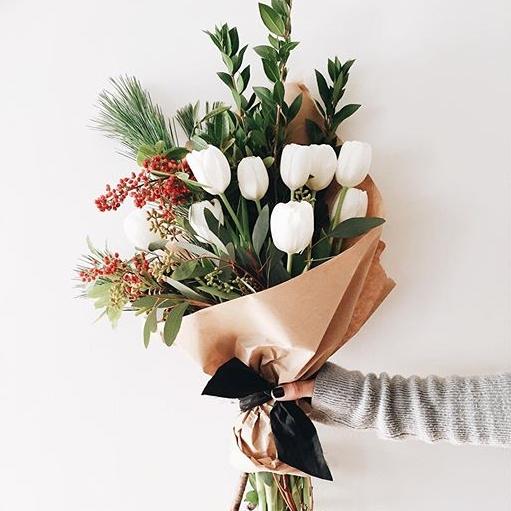 xmas flowers.jpg