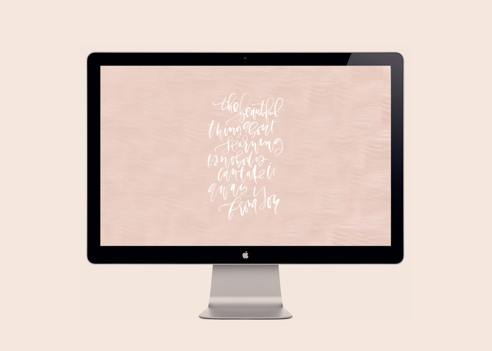 Free Desktop Download | A Fabulous Fete