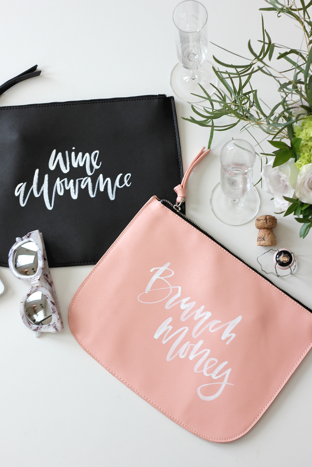 On Trend Spring Bags | A Fabulous Fete