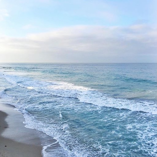 Surf and Sand, Laguna Beach | A Fabulous Fete