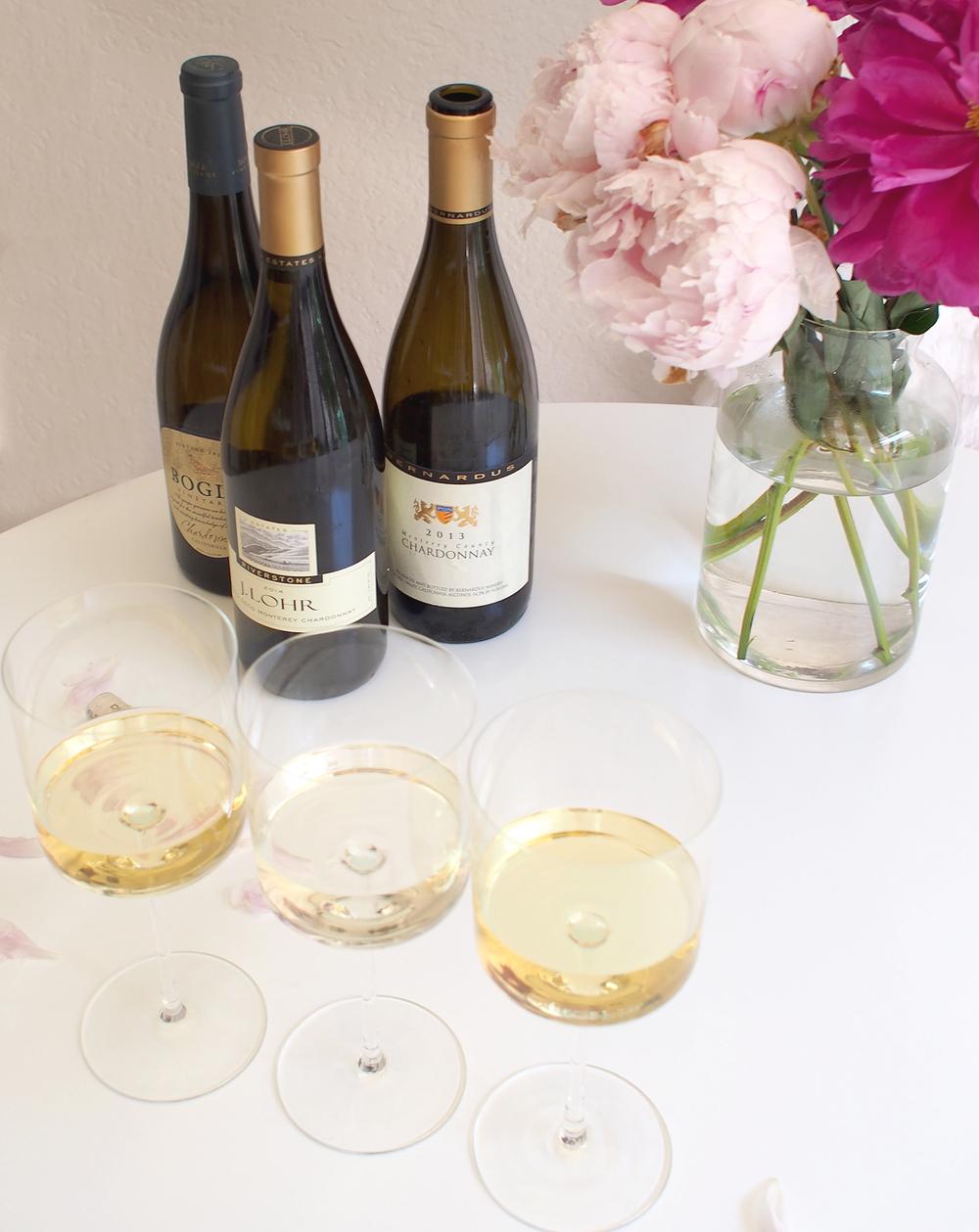tips on choosing a good wine | a fabulous fete