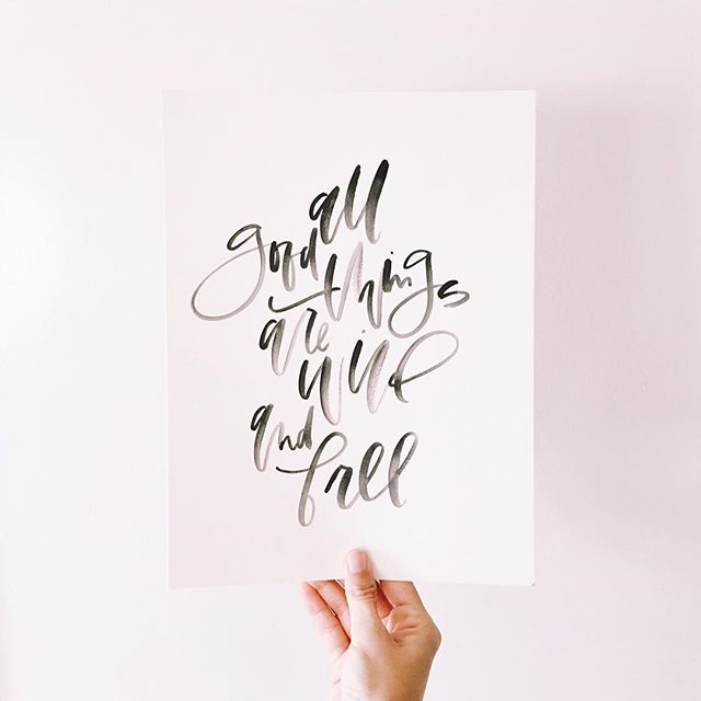 black watercolor calligraphy.jpg