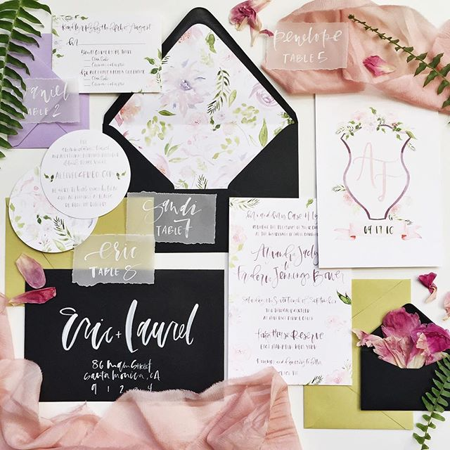 floral wedding suite.jpg