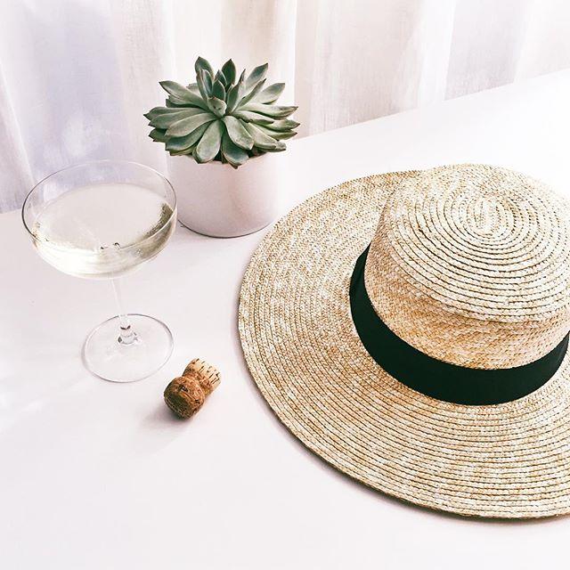 Summer accessories.jpg