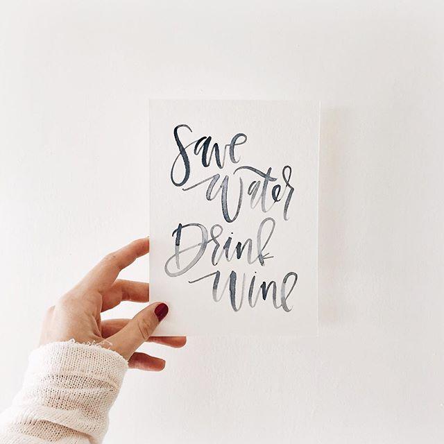 Wine Signage.jpg