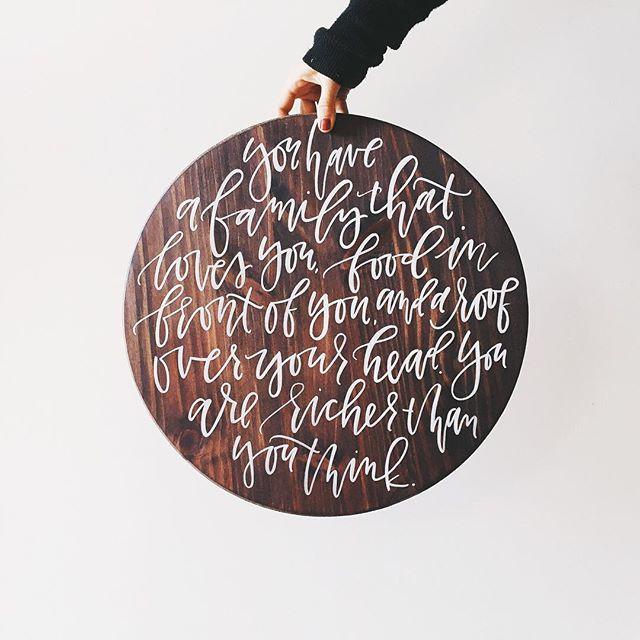 afabulousfete-letteringon-stainedwood.jpg