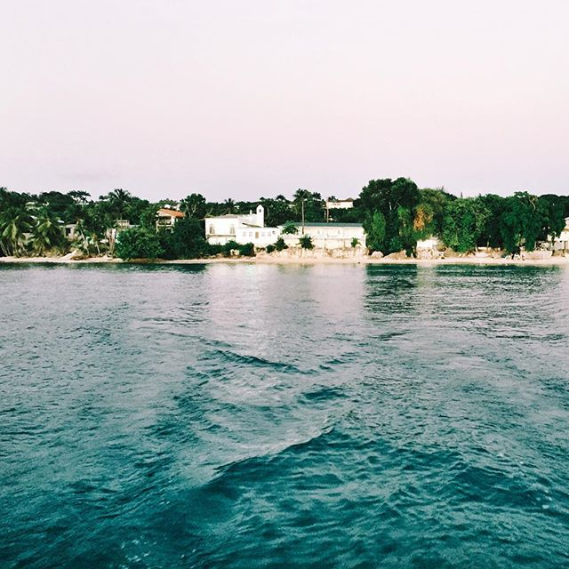 barbados-boat-cruise.jpg