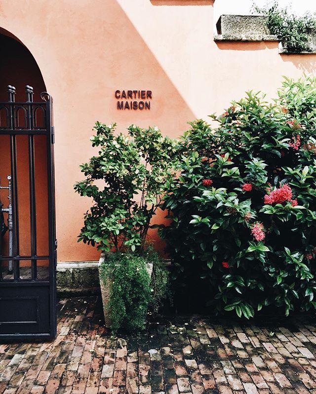 cartier-barbados.jpg