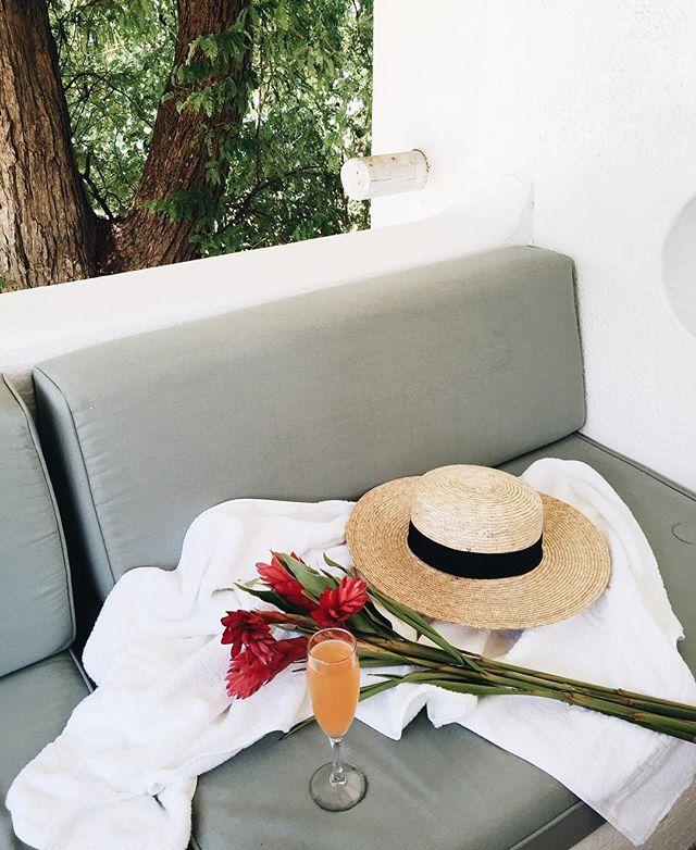 hotel-balcony-mimosas.jpg