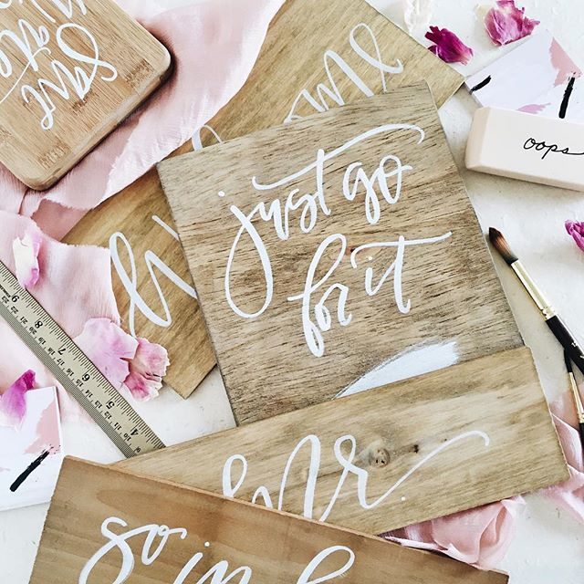 hand-lettered-wood-signage.jpg