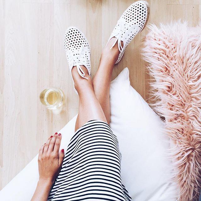 loeffer-randall-shoes.jpg