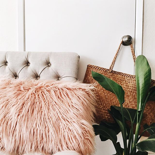 pink-fur-pillow.jpg