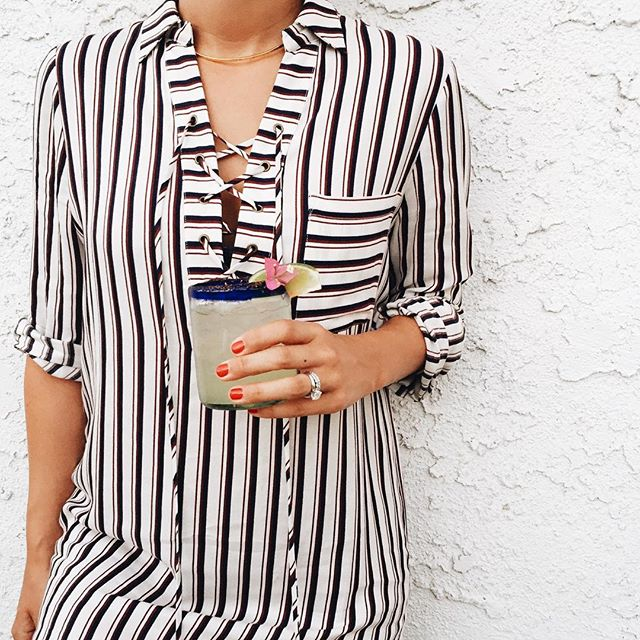 striped-dress-margaritas.jpg