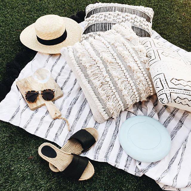 summer-picnic.jpg
