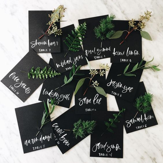 Black-Handlettered-Placecards.jpg