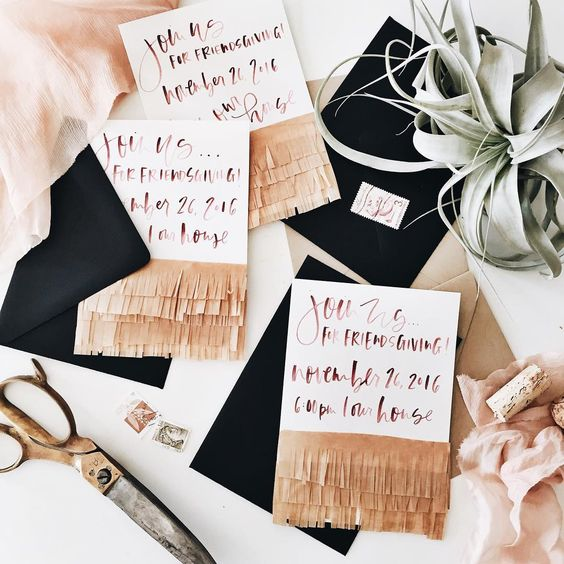 Fringe-Holiday-Handmade-Invitations.jpg