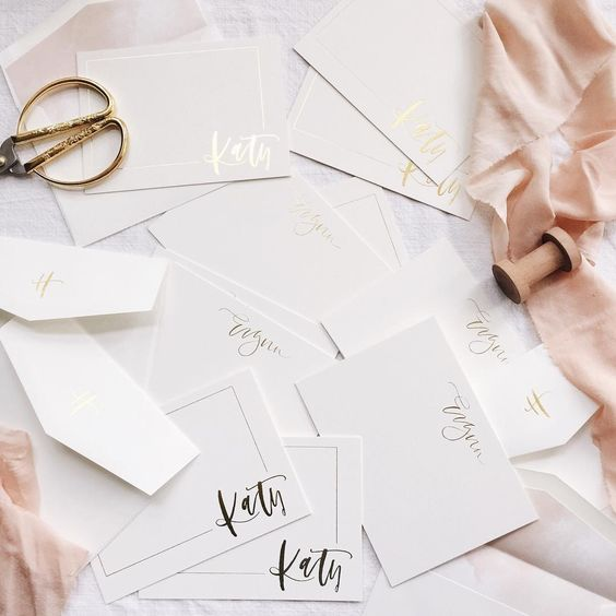 Gold-Foil-Handlettered-Custom-Stationery.jpg