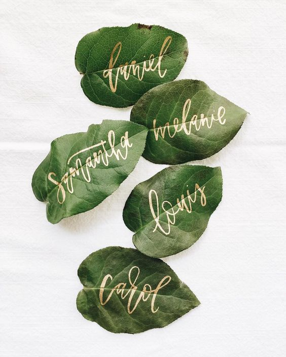 Gold-Handlettered-Leaves.jpg