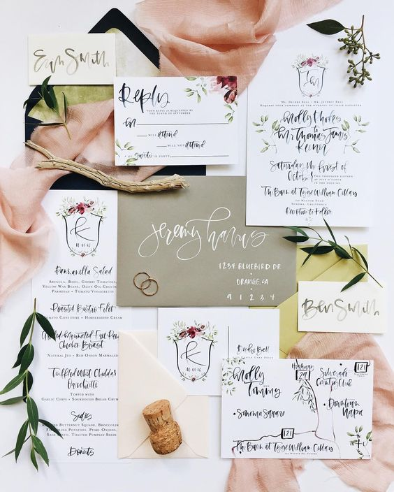 Illustrated-Handlettered-Custom-Watercolor-Wedding-Suite.jpg