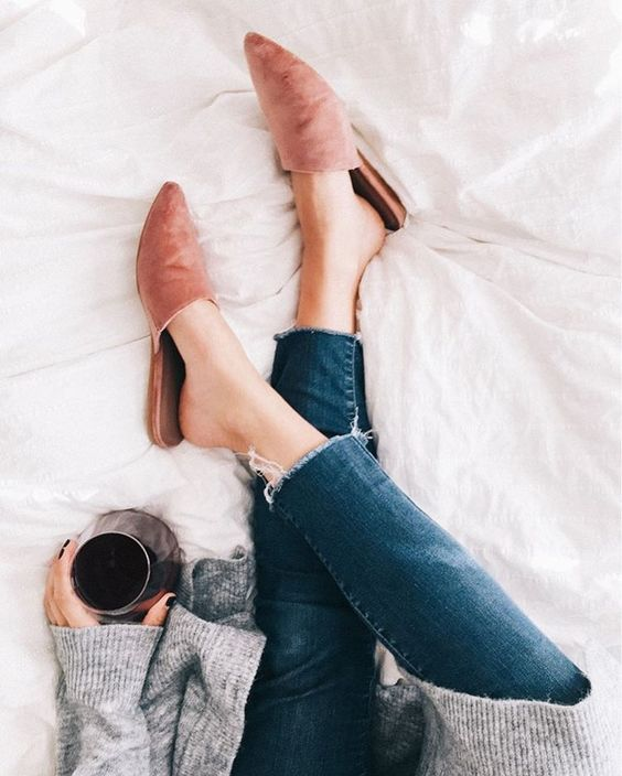 Joie-Dusty-Rose-Mules.jpg