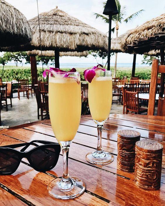 Mimosas-Dukes-Maui-Hawaii.jpg
