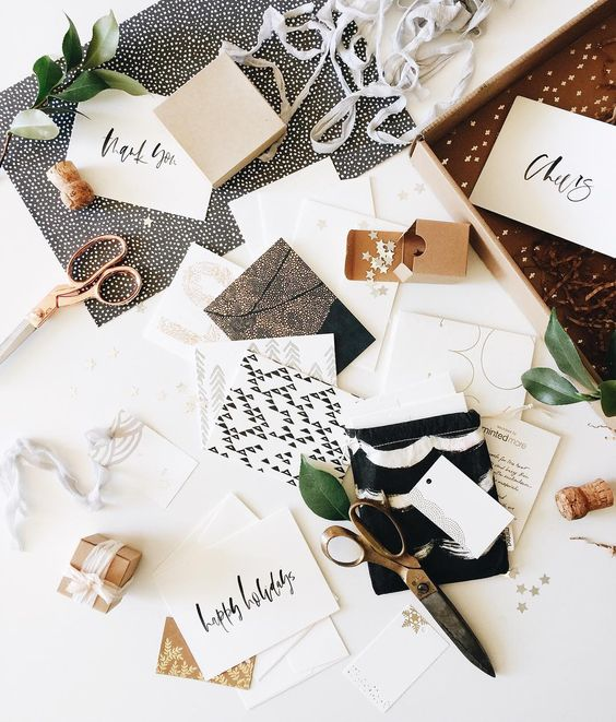 Minted-More-Stationery-Holiday-Box.jpg