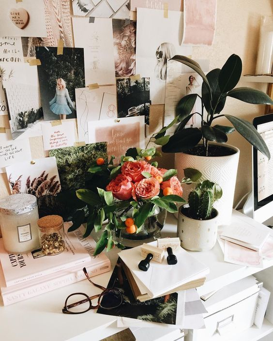 Office-Decor-Roses.jpg