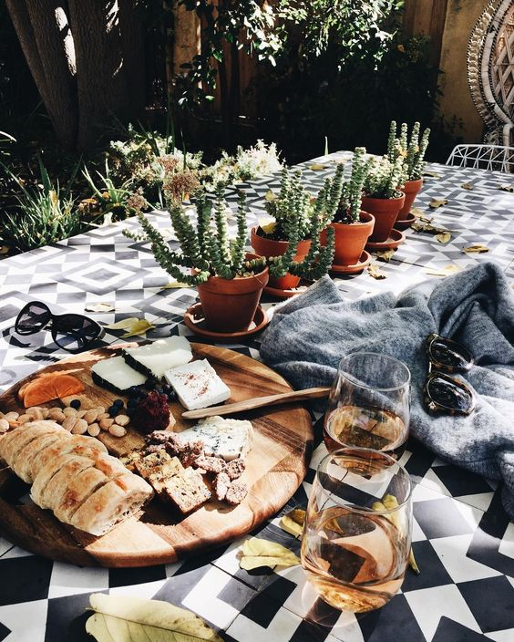 Ojai-Tipple-Ramble-Cheese-Plate-Rose.jpg