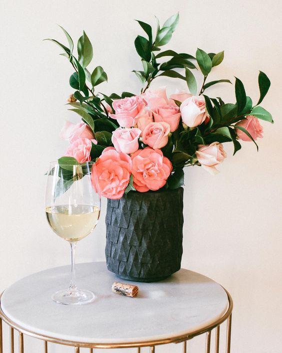 Pink-Roses-Wine.jpg