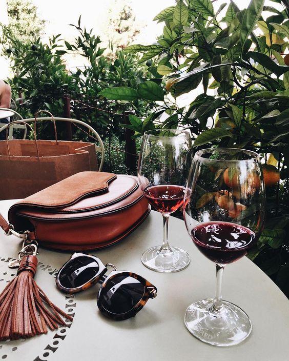 Red-Wine-Tasting-Ojai.jpg