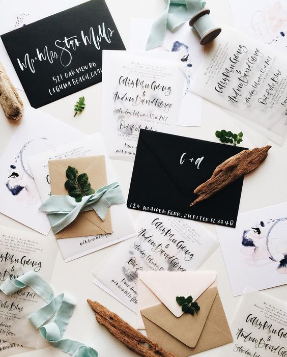 Vellum-Wedding-Invitation.jpg