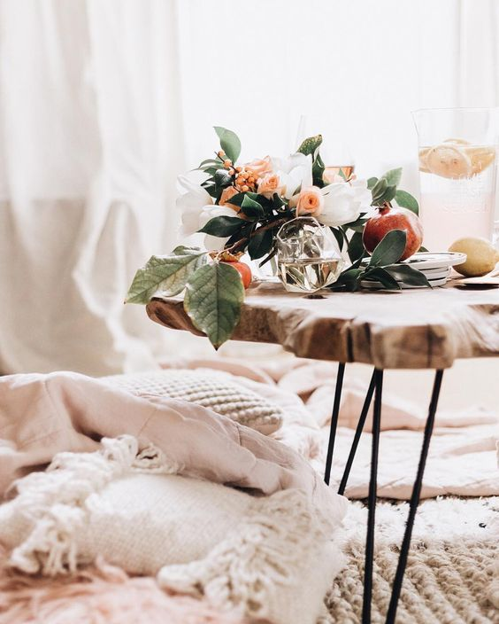 Zola-Registry-Table-Entertaining-Shoot.jpg