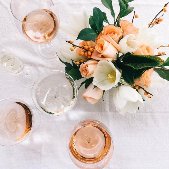 Rose-Chardonnay-Flowers.jpg