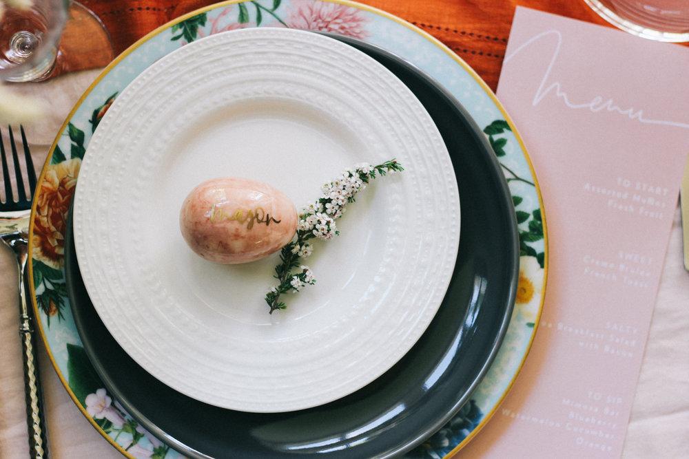 Easter+Brunch+Inspiration+ +A+Fabulous+Fete.jpeg