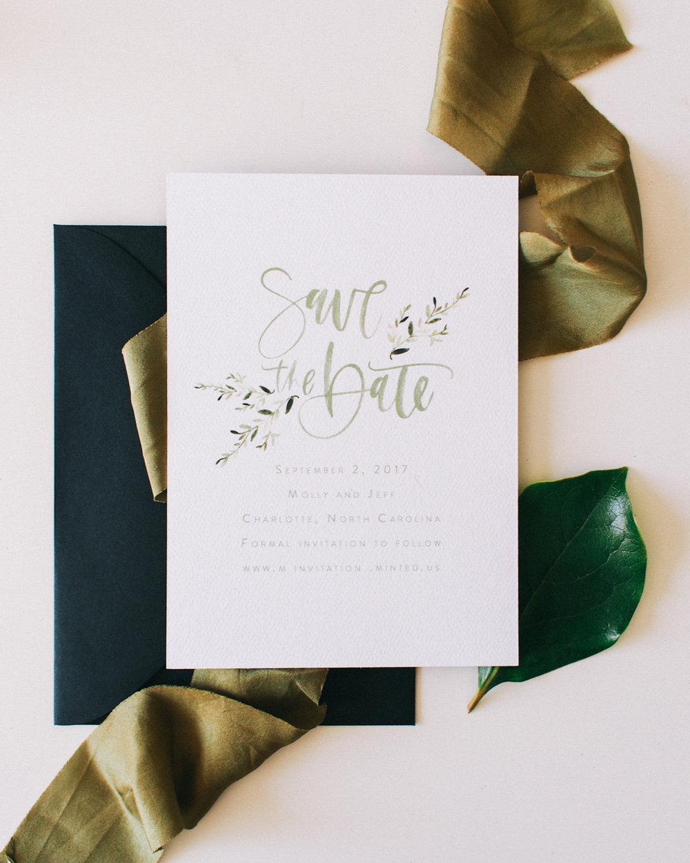 Digitally-Printed-Wedding-Suite-6-2.jpg