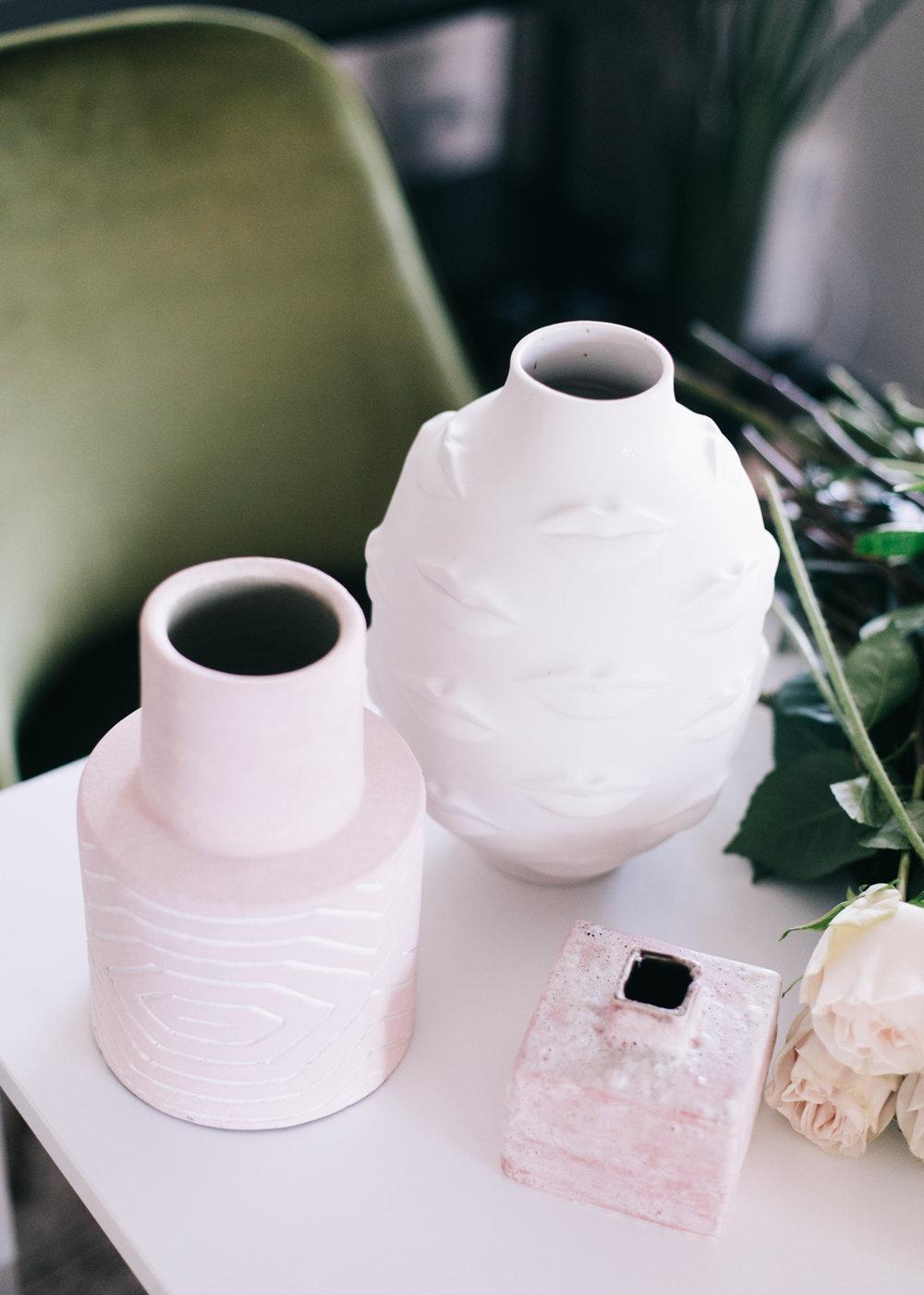 DIY Florals | A Fabulous Fete